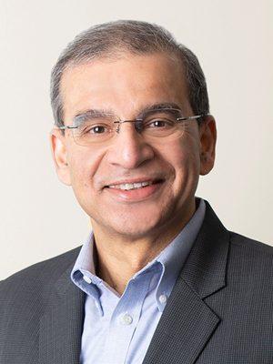 DR. RAKESH KAPOOR
