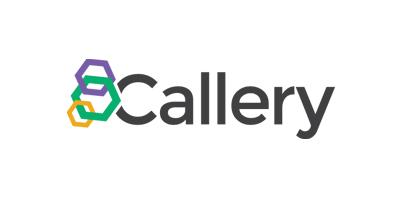Callery