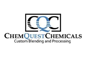ChemQuestChemicals