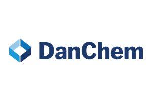 DanChem