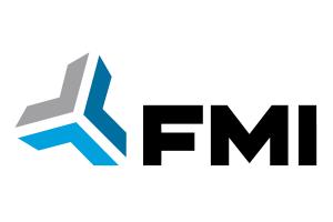 Fiber Materials, Inc.