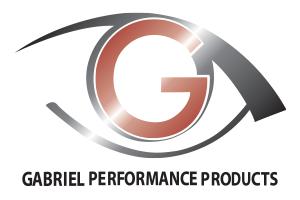 Gabriel Performance Materials