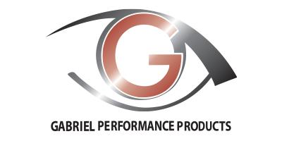 gabriel-performance-materials-edgewater-capital