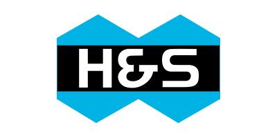 h-&-s-edgewater-capital