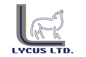 Lycus