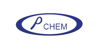 PChem