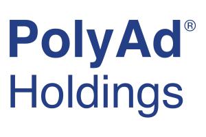 PolyAd Services