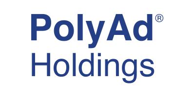 polyad-edgewater-capital