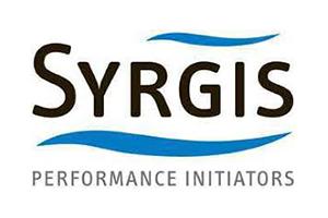 Syrgis Performance Initiators