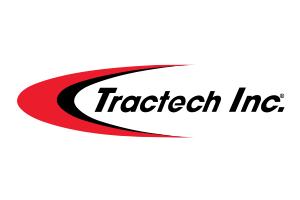 TracTech