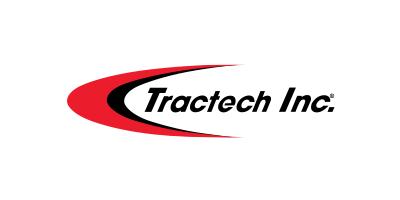 tractech-edgewater-capital