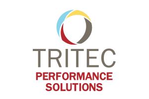 TRITEC Performance Solutions