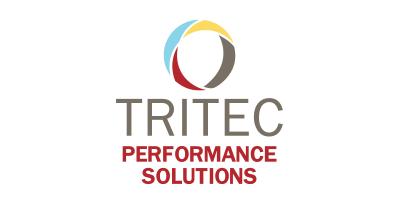 tritec-edgewater-capital