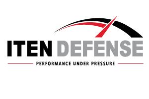 Iten Defense